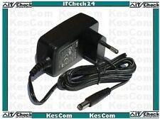 Steckernetzteil Netzteil Ladegerät 5v Kompatibel für Netgear Gs108 #15421a