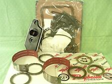 FORD 4R44E, 4R55E,5R55E  TRANSMISSION MASTER REBUILD KIT - 4WD - 1997 - UP