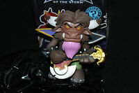 """Funko Mystery Minis 3"""" Vinyl Figure - Heroes of the Storm - E.T.C."""