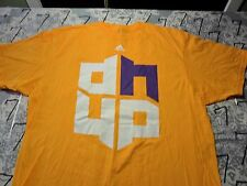 XL- NWOT Adidas Brand T- Shirt
