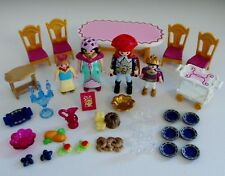 Playmobil royal Banquet 5145