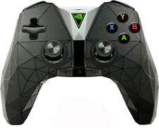NEW NVIDIA SHIELD Controller 2017 Version Android and PC Gaming Gamepad Joystick