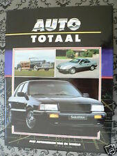AUTO TOTAAL CHRYSLER,DODGE CHARGER,CHALLENGER,PLYMOUTH VALIANT,BARRACUDA,300C,DE