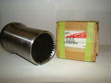 Genuine Spicer 170-55-81 SPL Splined Sleeve