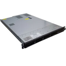 HP Proliant DL360 G7 Intel Xeon E5620 Quad Core Server 12GB RAM Inc VAT