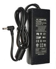 Adattatori e caricatori AC & DC per laptop 24V