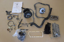 6230 6330 6430 6530 6630 6830 7130 John Deere Creeper Transmission Kit AL173288