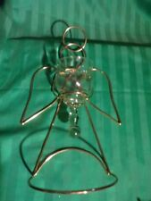 hosley angel candle holders accessories for sale ebay