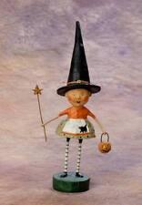 ESC Trading Lori Mitchell - Halloween - Wicked Willow - 22115