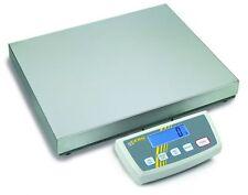 Piattaforma bilancia tecnica bilancia pacchetto Bilancia tieni conto anche Bilancia ip65-lettore nucleo de 60k1dl
