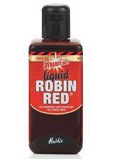 Dynamite Baits Robin Red Liquid