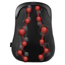 NAIPO Massagegerät Massagekissen...