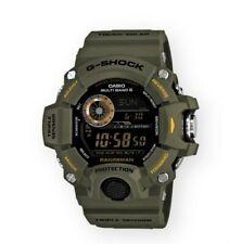 -NEW- Casio Rangeman G-Shock Watch  GW9400-3