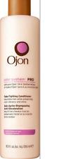 Ojon Color Sustain PRO Fade Fighting Conditioner Treatment 8.5 fl oz. New