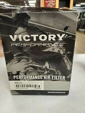 Victory Performance Air Filter p# 2876313