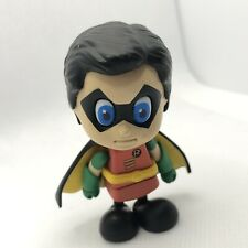 Robin Cosbaby 3in Action Figure Hot Toys classic batman series