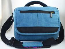 camera case bag for canon Rebel 650D 600D 700D 70D 60D 6D 7D T5i T4i T3 T3i T2i