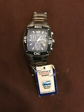 Casio Edifice EF539D Wrist Watch for Men Needs Battery