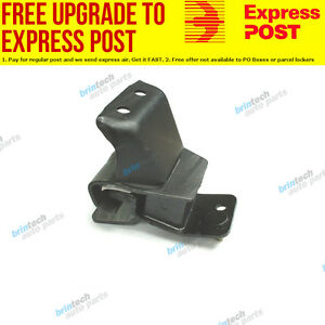 2005 For Mitsubishi Pajero NP 3.8L 6G75 AT & MT Rear Left Hand Engine Mount