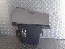 Boite à gants + porte - RENAULT MEGANE III (3) BREAK phase 1 - Réf : 681080009R