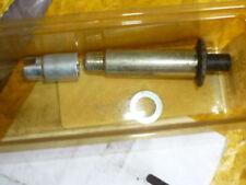 New 74-90 Ford LTD Mercury Wagner F117073S Drum Brake Adjusting Screw Assembly