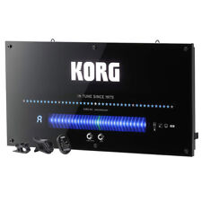 Korg Wdt1 Wall Mount Tuner, New!