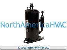 Carrier Bryant LG Electroncis Hero QA075CAD 1304260 1/2 Ton 115v Compressor R-22
