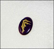 Celtic Frost Vintage 1988 Pin Pinback Badge