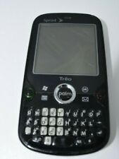 Palm Treo 850 - Black (Sprint) Smartphone for parts