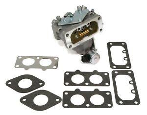 "Carburetor Kit for Cub Cadet 54"" Tank, 25hp Kawasaki Engine M54-KW 53AI8CT4050"