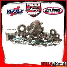 WR101-061 KIT REVISIONE MOTORE WRENCH RABBIT KAWASAKI KFX 400 2006-