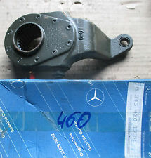 Original Mercedes, 3464201738, tras posición, después de plato, hr, MB 1921,hl7,