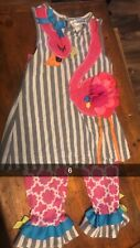 5-6x Girls Clothes. Smoke Free, Pet Free Home. Good Condition. All Fit Like 6/6x