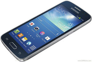 "Original Unlocked Samsung Galaxy Express 2 II G3815 LTE 4G 4.5"" 8GB 5MP Android"