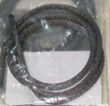 Links of London Sweetie Cord Grey 40 Cm