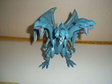 Yu-Gi-Oh 1996 Blue-Eyes Ultimate Dragon Kazuki Takahashi Action Figure