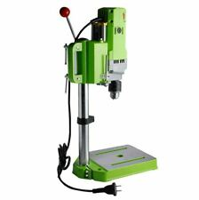"""HOBBY variable speed Mini compact Elec. Bench 1/2"""" 6.5A Drill press 0-2800 rpm"""