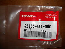 NOS Honda OEM Rear Shock Cushion Arm Collar CRF230 GL1800 TRX400 52645-MY1-000