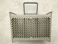 Maytag Dishwasher Silverware Basket 6-918873 OEM WP6-918873