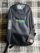 "OGIO New NWT Marshall Pack 15"" Laptop /MacBook Pro Backpack ATT"