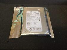 Dell YVMKX Seagate ST250DM000 250GB 7200RPM 3.5 SATA disco rigido 1BD141-502
