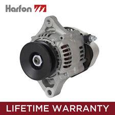 Alternator for Toyota 2FG 4SG 5FD 5FDL 5FG 12187N