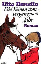 Junge Leser