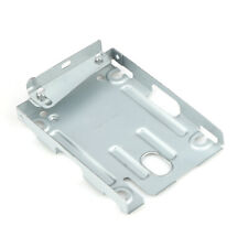 For Sony PS3 Super Slim Hard Disk Drive HDD Mounting Bracket++ Screws A#S