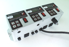 Rodix FC-200-3 121-000-2002 Feeder Cube Controller 120VAC, 15A, Unit A