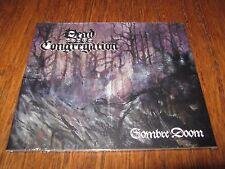 "DEAD CONGREGATION ""Sombre Doom"" MCD incantation teitanblood"
