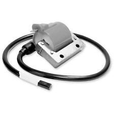 Parts Unlimited IGN-080 External Ignition Coil