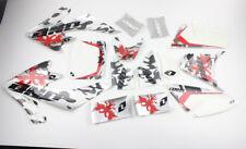 3M Decals Emblems Stickers Graphics CRF50 SSR SDG DHZ Thumpstar pit dirt Bike 10