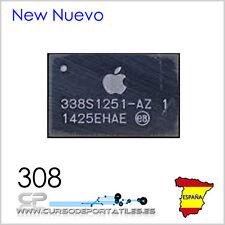 1 Unidad 338S1251-AZ  338S1251 para el iphone 6 6G