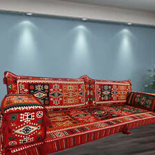 Majlis seating,floor sofa cushion covers,pillow cases without inserts/ SHI_FSC31